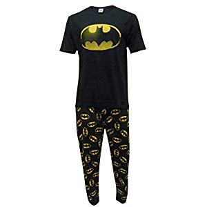 pijamas frikis pijamas divertidos