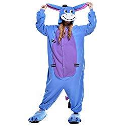 pijama animales pijama friki pijamas nerd ropa de dormir friki