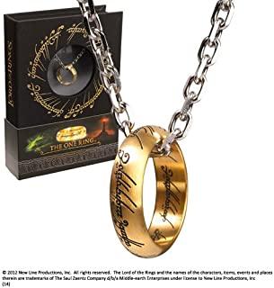 anillos frikis del señor de los anillos, anillos compromiso originales, anillos de boda friki