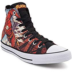 zapatillas frikis zapatos zapatillas nerd pantuflas frikis pantuflas nerd vengadores avengers batman flash dc comics