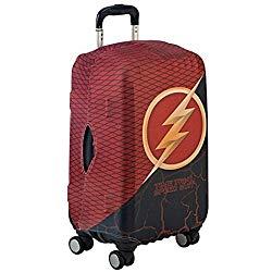 maletas frikis equipaje friki maletas geek maletas superheroes marvel superman batman maletas geek maletas nerd peliculas marvel videojuegos