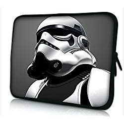 fundas laptop fundas para portatil friki geek nerd fundas geek fundas star wars