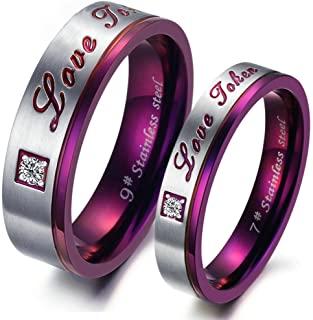 anillos frkis imagenes de alianzas frikis anillos frikis de matrimonio, anillos compromiso originales