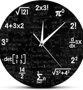 Reloj Nerd geek friki