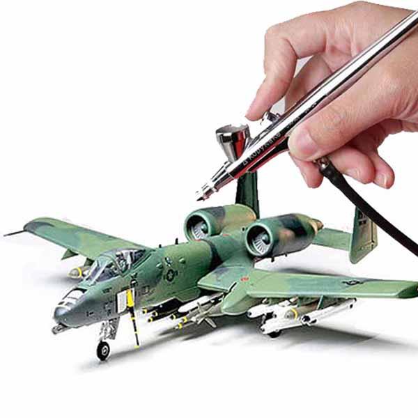maqueta modelismo juego geek juguete