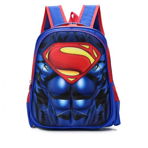 bolsos bolsas backpacks morrales geek