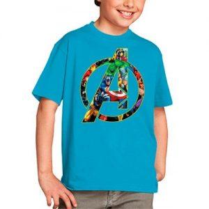 ropa niños niñas pequeños geek nerd