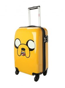 d7c5a0d16f5290931931eea12a7fc97d 222x300 - Maletas de equipaje y Bolsos de Viaje