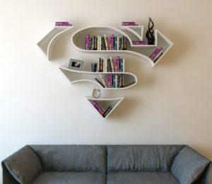 decoracion freak 346x300 1 300x260 - ▷ OFERTAS◁ Decoración Friki para tu casa o habitación