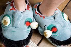 zapatillas frikis imagenes de zapatillas originales frikis, zapatillas casa hombre originales, zapatillas de casa originales