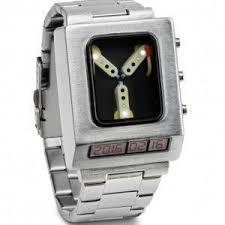 relojes frikis relojes geek originales