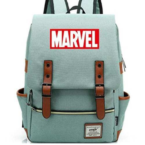 mochilas bolsos frikis maletines maletin pequeño geek nerd