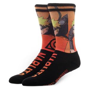 calcetines medias socks ropa interior geek nerd