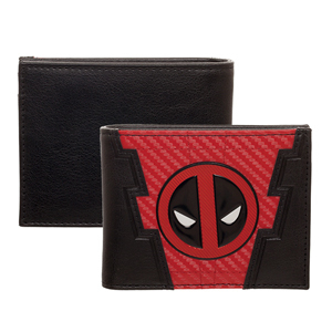 Billeteras frikis carteras frikis carteras geek billeteras geek