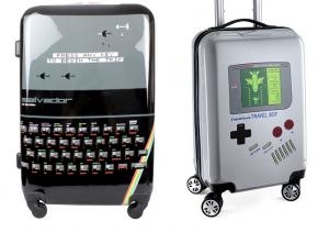maletas juegos 300x211 - Maletas de equipaje y Bolsos de Viaje