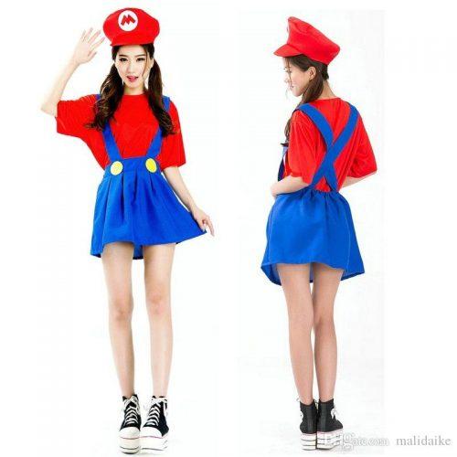 disfraz disfraces cosplay geek nerd