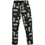 pantalones frikis geek