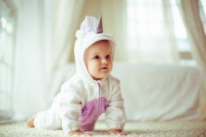pijamas frikis pijamas enteros para bebes