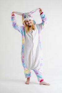 pijamas frikis para niños pijamas enteros