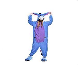 pijamas frikis 300x251 - Tienda Friki Online