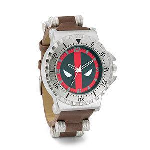 Reloj pulsera caballero dama geek nerd friki