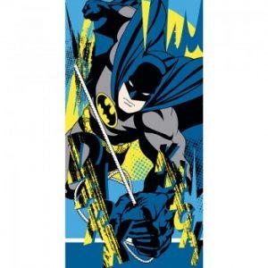 toalla batman estilo comic 300x300 - Toallas Frikis