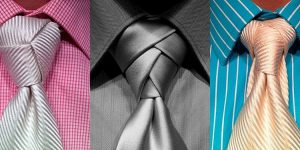 hacer nudos de corbata, como hacer nudo de corbata, como hacer nudo de corbata simple, como hacer nudo de corbata facil