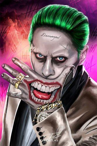 1300cbc715179c5181e144a02924081f - Frases, Imágenes y Tatuajesde del Joker (El Guasón)