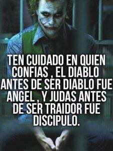 4064d1f45261a75d3542acc3a2f6a436 225x300 - Frases, Imágenes y Tatuajesde del Joker (El Guasón)