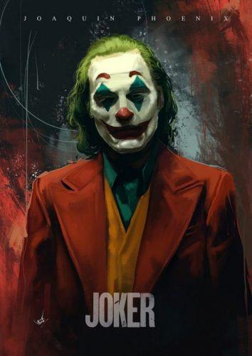45fd9b5d293cc3a935b8f4353f59b300 - Frases, Imágenes y Tatuajesde del Joker (El Guasón)