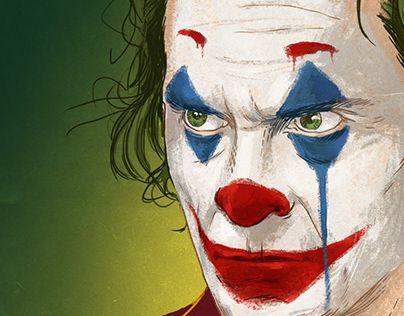 4b86e3b614fd2f9ca7f7d2a67be34885 - Frases, Imágenes y Tatuajesde del Joker (El Guasón)