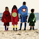 Juegos de superheroes al aire libre super heroes