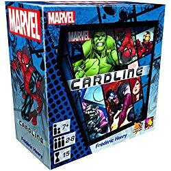 juegos de superheroes de marvel juegos super heroes marvel juegos marvel