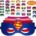Juegos de super heroes para cumpleaños juegos de super heroes para fiestas