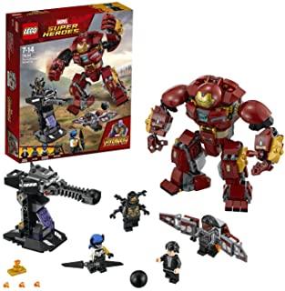 juegos de lego superheroes, superheros lego, lego marvel
