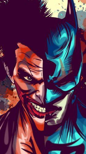 797c3287f5afc7924b0e675868bfaca3 - Frases, Imágenes y Tatuajesde del Joker (El Guasón)