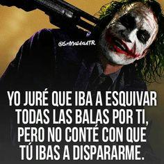 82c034f4a378ff5480f77ccfe41aeb39 - Frases, Imágenes y Tatuajesde del Joker (El Guasón)
