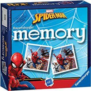 juegos de spiderman juego de spiderman