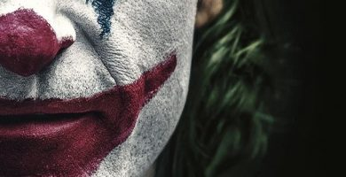 Joker Guason todo sobre el enemigo de batman peliculas actor joaquin phoenix joker guason tatuajes joker imagenes
