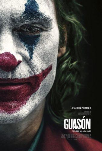 Imagenes Del Joker Frases Y Peliculas Del Guasón