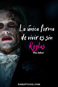 Las Mejores 90 Frases del Guasón The Joker 7 200x300 - Frases, Imágenes y Tatuajesde del Joker (El Guasón)