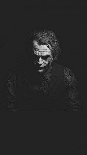 b0a1afda7b08123053b5424f2a8cc5cc - Frases, Imágenes y Tatuajesde del Joker (El Guasón)