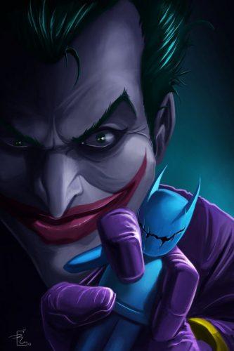 d4af02858cc229bb324de151683df056 - Frases, Imágenes y Tatuajesde del Joker (El Guasón)