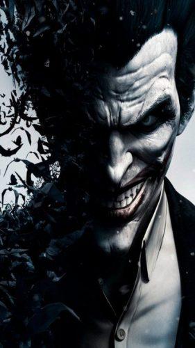 eaabb87eeb7a4a3270e504531cd8f668 - Frases, Imágenes y Tatuajesde del Joker (El Guasón)