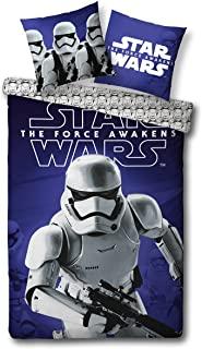 sabanas de star Wars, colchas de star wars, edredones de star wars, edredón star wars