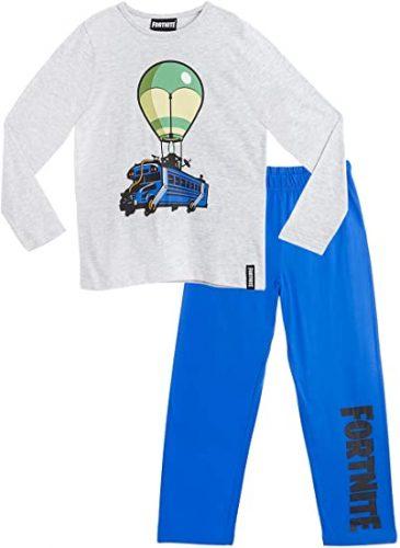 pijamas fortnite niño, fortnite pijamas, fortnite pijama