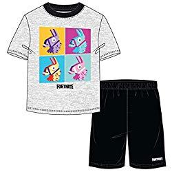 pijama fortnite niño, comprar Pijamas de Fortnite para niños, mujer y hombre, pijama de fortnite
