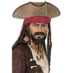 disfraces de pirata hombre disfraz de pirata traje vestuario pirata caballero