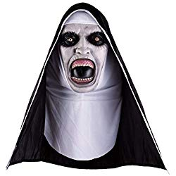disfraces de la monja vestuario de monja