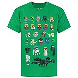 41iWLUzx0L. AC UL250 SR250250 - Camisetas Frikis